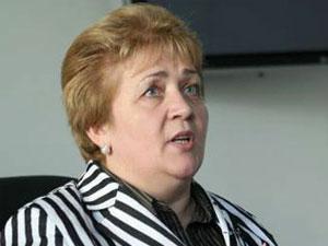 Семенюк-Самсоненко выступает за проведение инвентаризации имущества ЧФ РФ