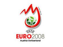 Болельщики раскупили все билеты на Евро-2008