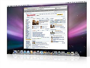 Microsoft порекомендовала пользователям Windows отказаться от браузера Safari