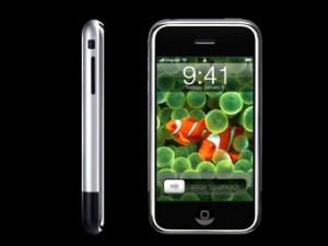 Американцы стали покупать меньше Apple iPhone