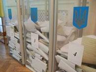 Опрос: Инициаторы досрочных выборов заботились о своих интересах