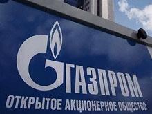 Газпром переманивает клиентов Нафтогаза