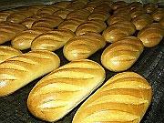 В Киеве подорожали социальные сорта хлеба