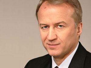 Зинченко: большинство в Киевсовете скоро определится