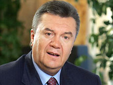 Завтра Янукович собирает своих министров