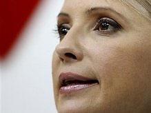 Тимошенко отобрала у советника Азарова завод «Арсенал»