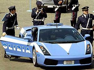 Автомобили пьяных водителей будут продавать с аукциона