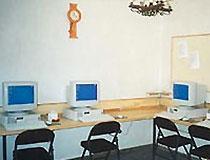 Часть Армении осталась без интернета