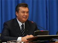 Янукович уже готов стать премьером