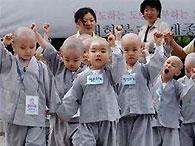 Загадочная эпидемия убивает детей в Северной Корее