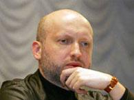 """Турчинов: решение СНБО по """"Венко"""" компрометирует Украину"""