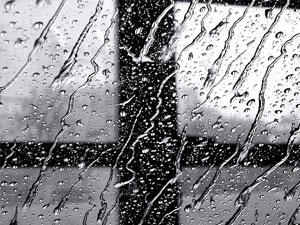 Сегодня  в Украине возможны дожди