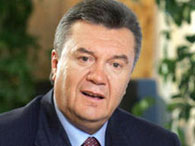Янукович хочет новый формат коалиции или досрочные выборы
