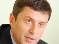 Пилипишин: Последствия выборов положительны для Киева