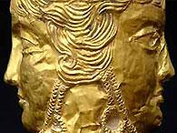 Кусочек эпохи Ахменидов ушел с аукциона