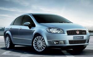 Соллерс и Fiat будут совместно выпускать автомобили и двигатели