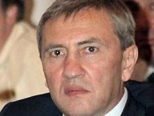 Черновецкий прислушался к призывам и созвал на завтра сессию