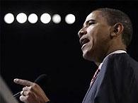 Обама обвинил Маккейна в экономической безграмотности