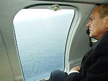 Авиакомпаниям запретили летать на устаревших самолетах