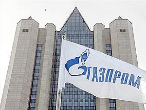Газпром: В ближайшее время нефть подорожает до $250