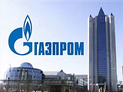 """""""Газпром"""" намерен перейти на долгосрочные контракты с Украиной"""