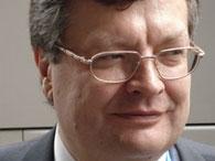 Российский эксперт назвал Грищенко послом для «деликатных переговоров»