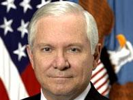 Голова Пентагону: Росія змушена збільшувати ядерний арсенал