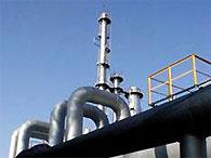 США и ЕС помогут Украине модернизировать трубопроводы и построить новые
