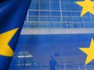 Главы МИД стран ЕС не договорились о санкциях против Ирана