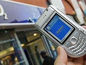 Входящие звонки на сотовые телефоны в Евросоюзе станут платными