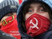 Сейм Литвы запретил советскую и нацистскую символику