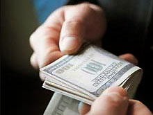 Адвокат мэра Алушты: нет никаких доказательств, что мэр вымогал 5 миллионов долларов