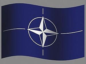 НАТО готово взять Украину даже с российским флотом