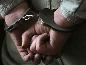 В Киеве задержали контрабанду на 12,6 млн. гривен