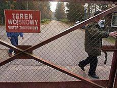 На территории Польши в 2002-2005 годах работала тайная тюрьма ЦРУ, где пытали заключенных