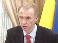 Огрызко: решение прекратить в 2017 году действие соглашения о пребывании ЧФ в Крыму прогнозируемо