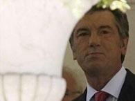 Нардеп от БЮТ: Ющенко идет на поводу у Ахметова