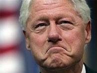 Обама заручился поддержкой бывшего хозяина Белого дома Билла Клинтона