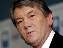 Французский врач Ющенко: Его отравили диоксином, но он выстоял
