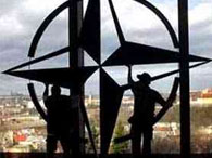 Для вступления Грузии в НАТО необходимо урегулировать ситуацию с Абхазией