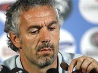 Донадони официально ушел с поста тренера сборной Италии