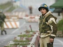 МИД Грузии: Россия незаконно ввела в Абхазию военный контингент
