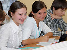 Началась регистрация учеников на дополнительную сессию тестирования