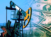 Цены на нефть обновили исторический максимум