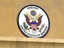 Россия потребовала выслать из посольства США двух военных атташе