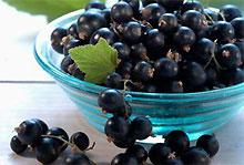 Ученые назвали самую полезную для здоровья ягоду