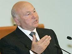 Лужков: я понимал, что с такой властью меня объявят персоной нон-грата в Украине