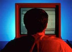 В Испании арестованы хакеры, взломавшие 21 тысячу сайтов