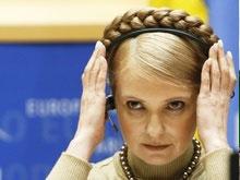 Cписок кандидатов в киевские мэры не помещается на метровом бюллетене