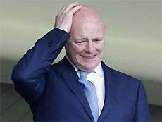 """Руководство """"Челси"""" осталось недовольно поражением во всех турнирах"""